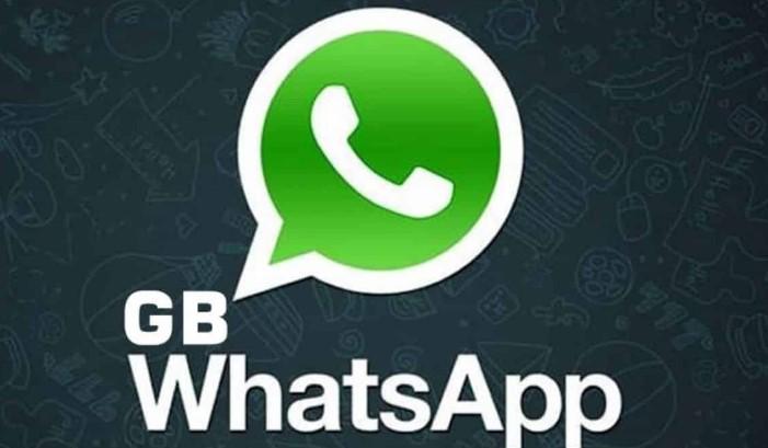 GB Whatsapp Pro Yang Aman