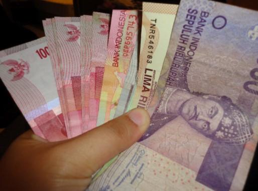 Paydinar Penghasil Uang